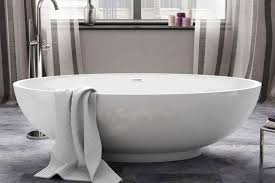 bathroom interiors luxury renovation ideas for less what s on Luxury Bathroom Furniture Uk