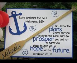 Love Anchors The Soulnautical Anchor - 587 best girls c anchor theme images on pinterest light
