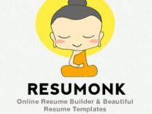 online creative resume builder edit cv online cv maker resume