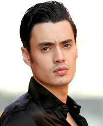 New Hairstyles For Men 2013 by New Hairstyle Trends For Men 2013 U2013 Blogoftheworld