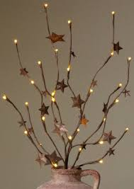 52 best mini lights for year round decorating images on pinterest