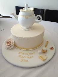 kitchen tea cake ideas kitchen tea ideas jhb tea bridal shower inspiration bridal