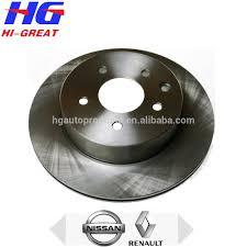 lexus used spare parts sharjah nissan x trail spare parts nissan x trail spare parts suppliers