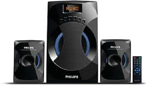 philips 5 1 home theater buy philips in mms4545b 94 bluetooth laptop desktop speaker online