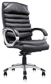 furniture modern computer gaming chairs with neck support by
