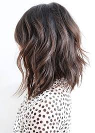 medium bob hairstyle front and back 25 best hair color images on pinterest hair colors hair cut and