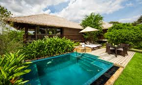 experience travel group blog top 5 luxury family hotels in sri lanka