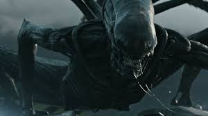 alien covenant review exquisite but infuriating collider