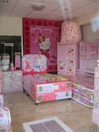 hello kitty bedroom decor cute hello kitty bedroom decor ideas hello kitty bed and cute girl