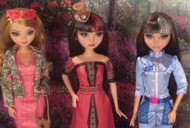 after high dolls names after after high dolls printable doll clothes