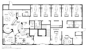 spa floor plan design office 2 dental floor plan design samples adorable alovejourney me
