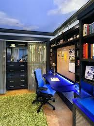 logiciel chambre 3d 3d chambre plan 3d outil conception 3d chambre ikea asisipodemos 3d