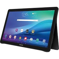 walmart android tablet cheap walmart tablet ishoppy