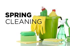 spring clean spring cleaning tips for tackling the task microf