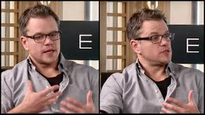 matt damon s house boston this is matt damons secret to a successful marriage and how much he