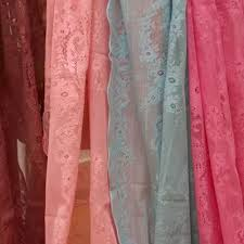 104 best vintage curtains images on pinterest lace curtains and