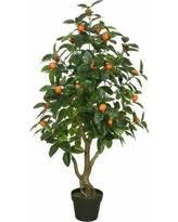 amazing deals on vickerman artificial trees
