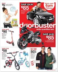 will target have black friday deals available online the target black friday ad for 2015 is out some deals available