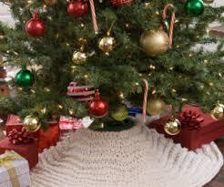 knitting u2013 christmas u2013 page 2 u2013 grandmother u0027s pattern book