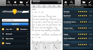 guitar tab pro apk ultimate guitar tabs chords cracked apk updated c 4