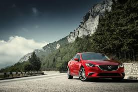 mazda car brand companies behind famous car brands carfinance plus
