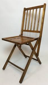 Furniture Endearing Mid Century Vintage Cosco Hamilton Folding by Old Folding Chairs Home Design Health Support Us