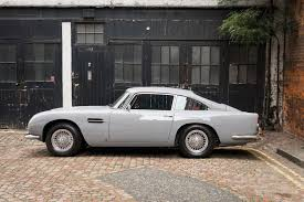 1965 aston martin db5 cars for sale fiskens