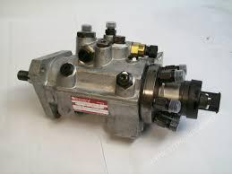 stanadyne pumps dieselservice stokking bv gespecialiseerd in