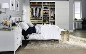 Ikea Canada Bed Frames Beds Bed Frames Bedroom Furniture Ikea Pertaining To The