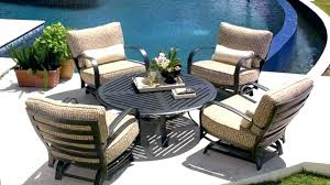 Clearance Patio Furniture Lowes Lowes Conversation Sets Patio Furniture Conversation Sets Wrought