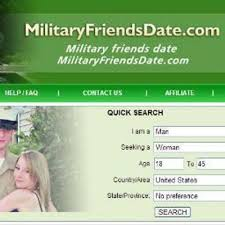 Seeking Vietsub Is There A Dating Site For This To Find Out