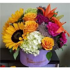 conroy flowers conroy s encino florist local florist in encino california