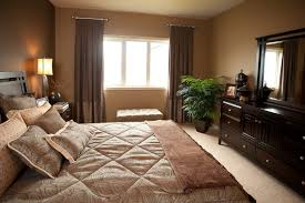 9 X 9 Bedroom Design Grayson Canyon Spring Homes