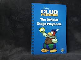 smsts ge700 official citb training books posot class