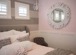 Next Nursery Bedding Sets by Beloved Photograph Of Duwur Enthrall Joss Unbelievable Isoh Next