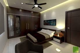Architects And Interior Designers In Hyderabad Hometrenz Interiors Hyderabad Linkedin