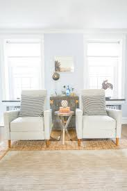 how to work with an interior designer michelle gage michelle gage how to work with an interior designer