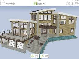 splendent 3d home architect design 5 0 note country exterior
