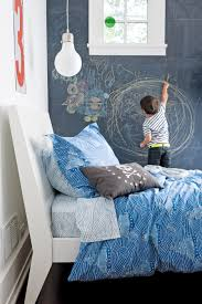 girls cotton bedding bedroom pure cotton bedding sets childrens comforters boys
