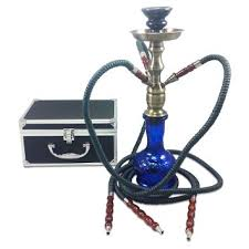cool hoses cheap cool hookah hoses find cool hookah hoses deals on line at