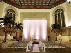 Wedding Venues San Jose Picchetti Winery Wedding San Jose California Vanessa And Josh
