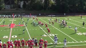 huguenot high school yearbook boys varsity football huguenot high school richmond virginia