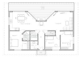 small cabin layouts diy tiny home plans tiny house home fresh inspiration