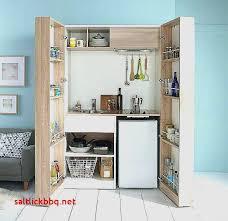 meuble d angle pour cuisine meuble d angle cuisine castorama pour idees de deco de cuisine