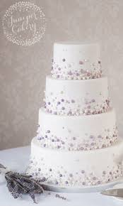 wedding cake decorating classes london modern pearl wedding cake by juniper cakery u2026 wedding cakes
