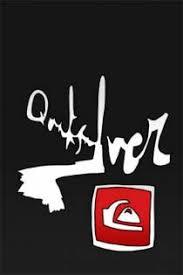 quiksilver wallpaper for iphone 6 top 30 quiksilver wallpaper download for free