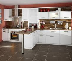 modele cuisine lapeyre modèle de la cuisine de lapeyre photo de la maison
