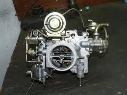 daihatsu feroza engine index of ftp ymk smes