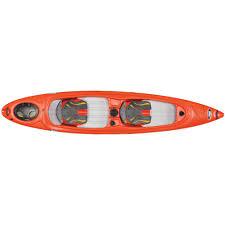 canoes u0026 kayaks sports u0026 outdoors at mills fleet farm