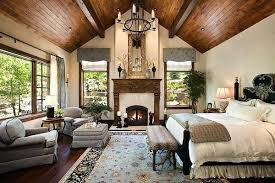 ceiling fans for bedrooms romantic bedroom ceiling fans master bedroom ceiling fan google